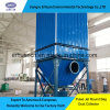 Baghouse Filter Industrial Dust Collector Manufacturers Prices