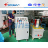 AC Dielectric Test Equipment Sxtc