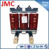 6kv~36kv High Voltage Distribution Power Dry Typetransformer