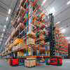 Heavy Duty Storage Vna Pallet Racking for Warehouse with Narrow Aisles
