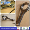 Racing Connecting Rod for FIAT 500/ 700 (ALL MODELS)