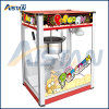 Vbg-1708 Brand New Electric 8oz Popcorn Machine for Catering Equipment