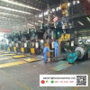 Five Continuous Steel Cold Rolling Mill Machine