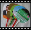 PP Fan for Promotion Gifts-72