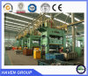 High qualified single action hydraulic stamping press machine