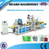 Automatic Nonwoven Bag Making Machine (HBL-B 600/700/800)