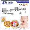 New Type Hot Sale Cereals Making Machine