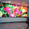 Indoor Full Color Super HD Resolution LED Panel