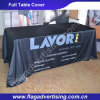 Factory Wholesale Trade Show Advertising Custom Table Cloth