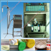 Best Offer Inkjet Printing Machine