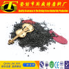 Popular New Products Coconut Shell Based Granular Activated Carbon