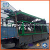 Good Quality Fertilizer Fermentation Machine