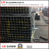 Black Annealed Rectangular Hollow Section Steel Pipe