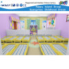CE Standard Childrens Bedroom Furniture and Interior Design (KS-3-F-1)