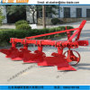 China 1L Series of Tractor Mounted Share Plow Furrow Plow