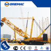Hot 55 Tons New XCMG Crawler Crane with 52m Boom