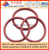 High Performance Rubber Seal Ring / O-Ring for Machinery