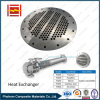 Bimetal Titanium Steel Heat Exchanger Tube Sheet