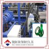PP Packing Belt Extruder Extrusion Line