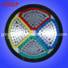 4 Core Electric Cable 4X70mm2