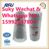 High Quality Oil Filter Auto Parts for Fleetguard Cummius Lf9080