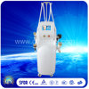 7 in 1 Mutifunctional Fat Reduction Equipment