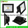 LED Floodlight with 10-50W White Color Waterproof Outdoor AC85-265V
