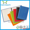 Buy High Quality Paper Notebook in China