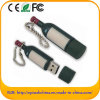 Perfect Customsize Design USB Flash Drive (EG607)