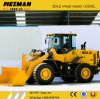 Sdlg Front End Loader LG936 with Lm Bucket 3.0m3