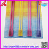 Colorful Knitting Needles with Light (2 PCS)