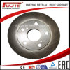 Brake Disc for Toyota for Camry 3291