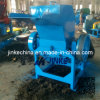1 Ton Per Hour Rotary Crusher for Sale