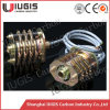 Wind Power Plant Generator Use Slip Ring