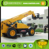 XCMG Brand 4.5ton Telescopic Handlers Forklift