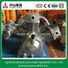Kaishan KB-10 15HP 30bar High Pressure Electric Air Pump