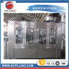 Tea Juice Bottling Hot Filling Equipment / Machine / Production Line