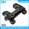 OEM ODM Machine Parts / SGS Certificate / Aluminium CNC Machining Part