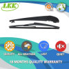 Land Cruiser Wiper Blade Toyota Rear Window Wiper