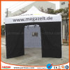 Custom Cheap 10X10 Canopy Tent for Sale