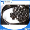 China Factory Supply Stainless Steel Ball 8mm with Good Quality and Price
