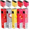 Puff Plus Wholesale Disposable Ecig E-Cigarette Electronic Cigarette Vape Pen