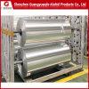 Aluminum/Aluminium Foil for Flexible Packaging/Packing A8079/8011/1235-O Double Zero Foil