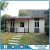 Sustainable Development Steel Building of Affordable House