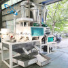 ISO 6f2235 6f2240 6f2250 6f2260 Mini Home Atta Wheat Maize Corn Millet Soybean Teff Flour Mill /Milling Machine Grinder Machine
