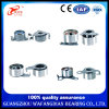 Tensioner Bearing for Car Parts (6005) for Hyundai