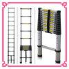 3.8m Aluminum Telescopic Ladder (DLT212B)