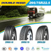 North America Market Budget 295/75r22.5 Truck Tyre