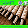 High Quality Indefinite Chilled Cast Iron Roll