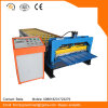 Automatic Colored Metal Clay Roof Tile Machines